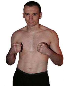 Uros-Bogojevic