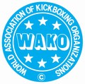 mini WAKO Logo