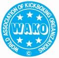 mini-WAKO-Logo
