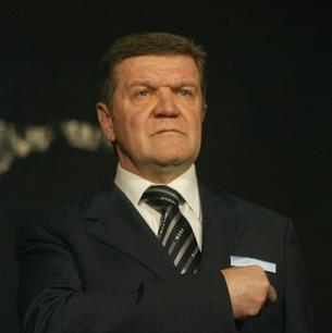 bora_pelevic