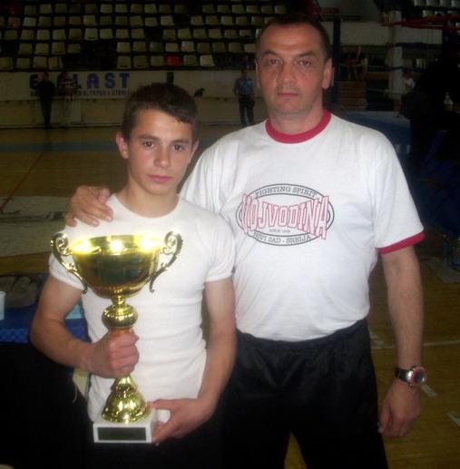 hajdukovic_i_jotic22
