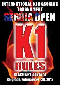 Serbia_Open_2012