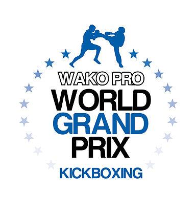wako-pro_world_grand_prix_logo