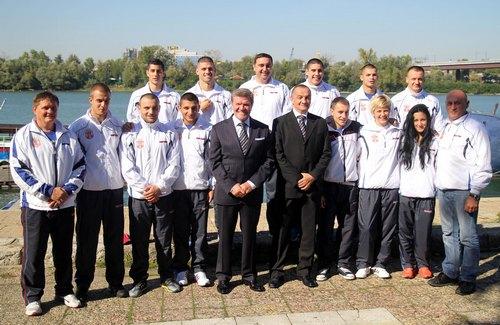 ekipa iz brazila1