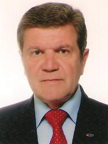 borislav pelevic wako