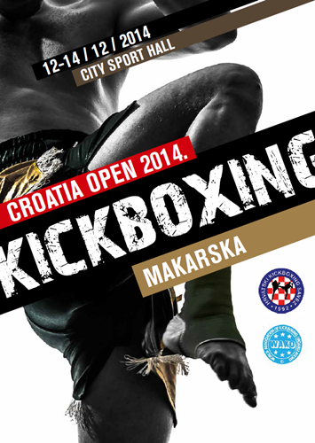 croatia open2014