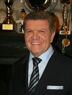 Pelevic Borislav