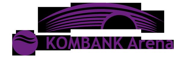 logotip u krivama