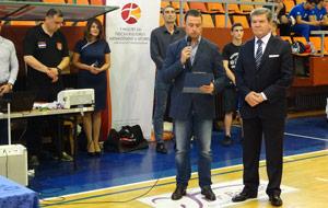 balkansko prvenstvo 2016 1