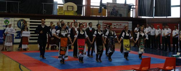 balkansko prvenstvo 2016 3