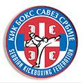 1. logo KBSS za VESTI