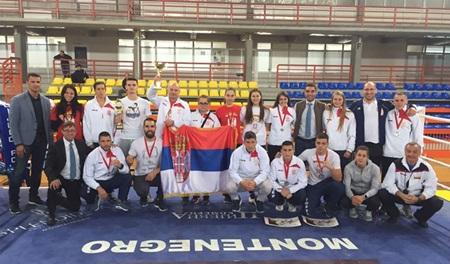 srpski tim skracemo