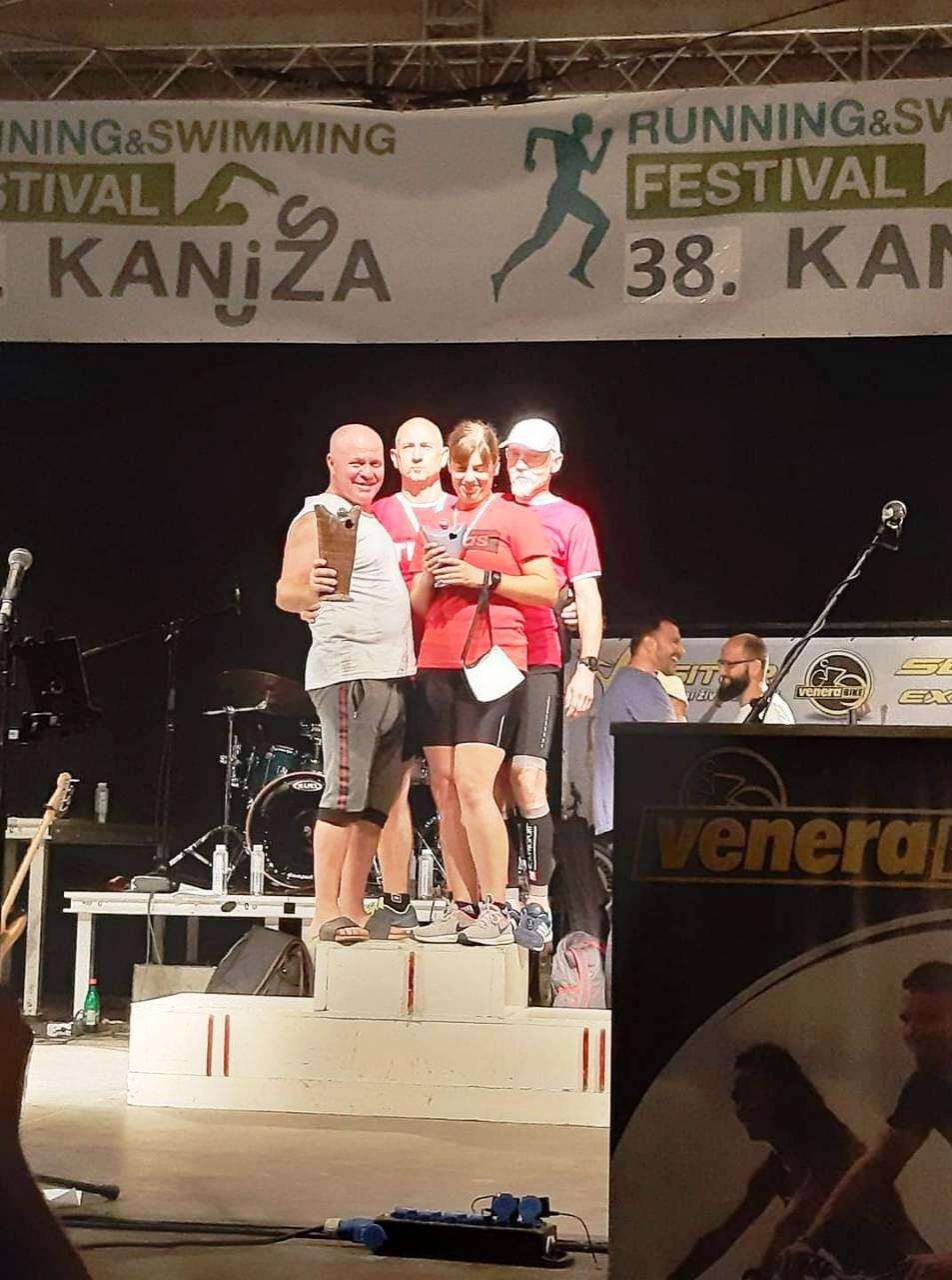 2019.08.09 12. 5.kamp perspektivnih sportista KBSV 8