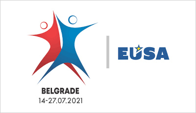 European Universities Games
