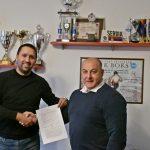 Pojačanje u medijskom timu Kik boks saveza Srbije