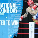 Danas je Međunarodni dan kik boksa