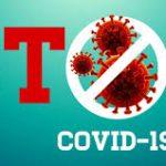 Obaveštenje o novim oročenim merama Vlade Srbije za suzbijanje širenja virusa Korona