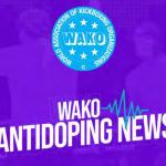 Anti-doping edukacija