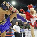 Plan WAKO turnira i prvenstava u 2021, 2022 i dalje