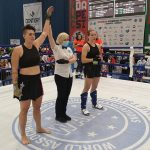 Srpski takmičari potvrdili svoj kvalitet na Svetskom kupu