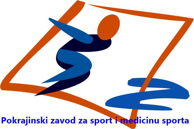 Istraživanje o sportistima i njihovim iskustvima u okolnostima pandemije